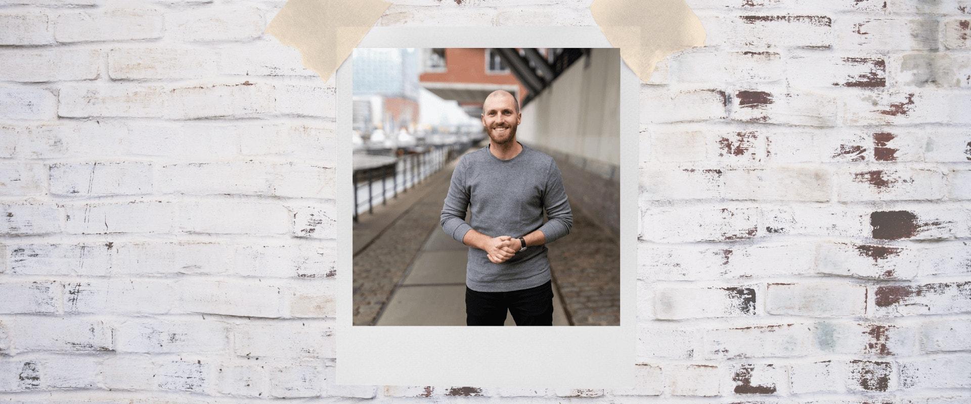 Eigenes Business starten: Wie du die richtige Entscheidung triffst Machen! Podcast