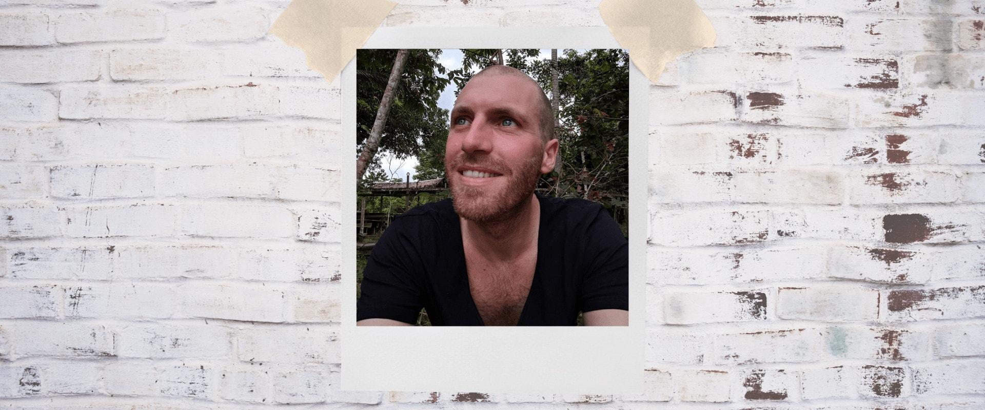 DIESE Gewohnheit unterscheidet Macher von Träumern (und bringt laut Steve Jobs den Erfolg): Machen! Podcast