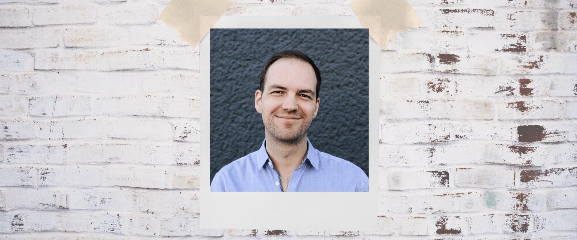 Microsoft Teams vs. Asana: Womit geht Team-Produktivität besser? - Bernd Kopin - Machen! Podcast