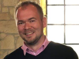 Online Marketing Agentur gründen: Tipps von Oliver Lindner