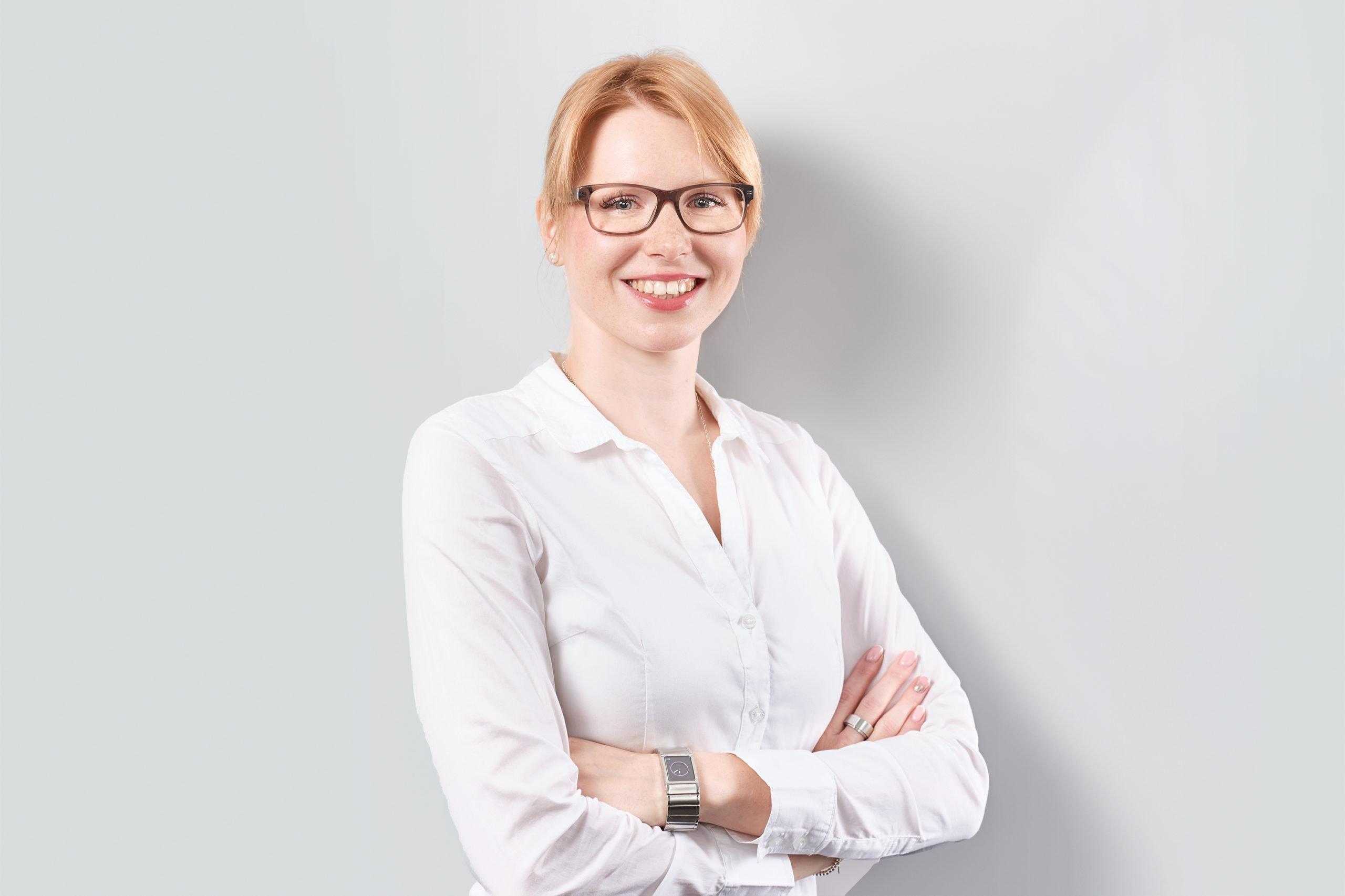 Erfolgreiche Candidate Experience im Recruitingprozess - Katharina Baehr gibt Tipps im Machen! Magazin