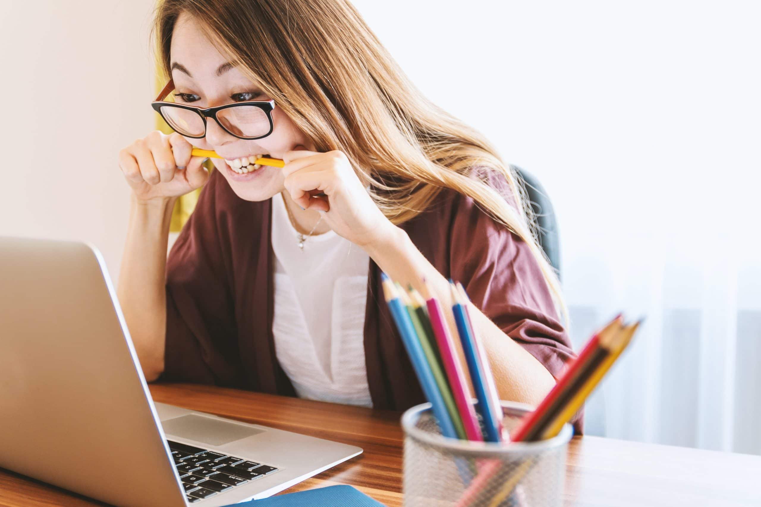 Die E-Mail-Flut bewältigen: 3 produktive Tricks aus der Praxis